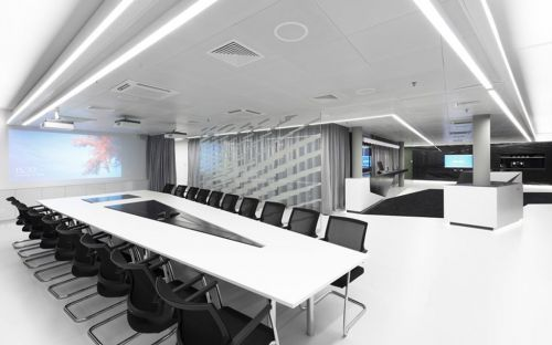 Microsoft-meeting-room